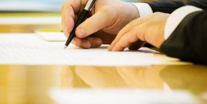 Сухомлин підписав розпорядження про службову перевірку закладів освіти