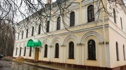 Магістрат ремонтуватиме житомирська фірма із засновником-львів'янином