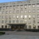Обласна рада оголосила конкурси на керівників чотирьох комунальних закладів
