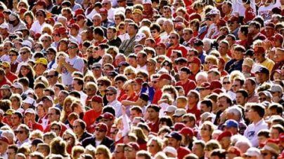 Лише за місяць населення області скоротилося майже на 1000 жителів, – статистика