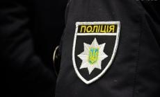 Поліція області до відкриття дільниць зареєструвала 3 порушення