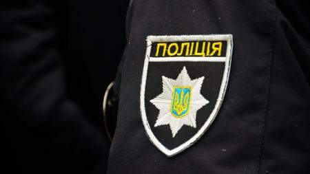 Поліція Житомира розпочала розслідування через умисне розбиття вікон квартир