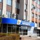 Антимонопольний комітет оштрафував «Житомиргаз» на 11 млн грн