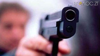 За наданий притулок постоялець «віддячив» господарю вбивством його старшого сина