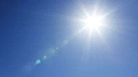 Сьогодні у Житомирі та області буде сонячно