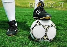 У суботу МФК «Житомир» гратиме у І турі чемпіонату України серед аматорів