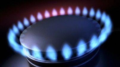 У житомирській мерії оголосили конкурс на закупівлю газу для комунальних закладів