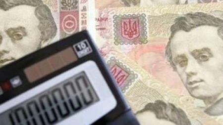 Житомирщина отримала майже 3 млн грн субвенції
