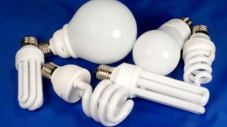У школі Житомира придбали лампи по завищеній ціні