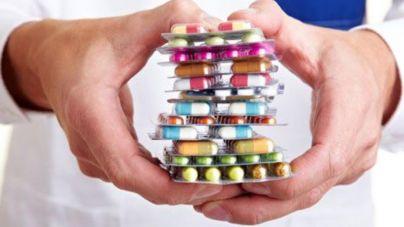 Лікарні Житомира звітуватимуть про наявні у них ліки раз на місяць