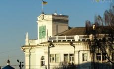 Житомирська міськрада хоче взяти кредит у 7 мільйонів євро