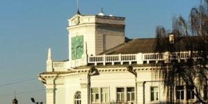 Виконком Житомирської міськради розгляне понад півсотні питань