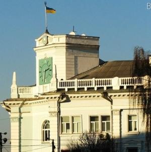 Житомирська міськрада заплатила звільненому посадовцю за послуги адвоката