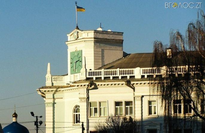 Бюджетна комісія Житомирської міськради не зібралася через відсутність кворуму