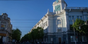 Позачергову сесію Житомирської міської ради щодо газу продовжили