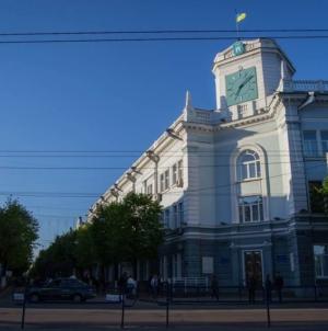 Житомирськими будинками керуватимуть адвокат, син депутата та член виконкому