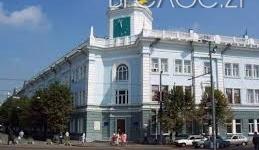На сесії Житомирської міськради 28 вересня депутати змінюватимуть старі рішення