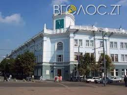 Житомирська міськрада підпише меморандум про співпрацю зі Станишівкою