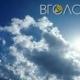 Якою буде погода на Житомирщині 25 листопада