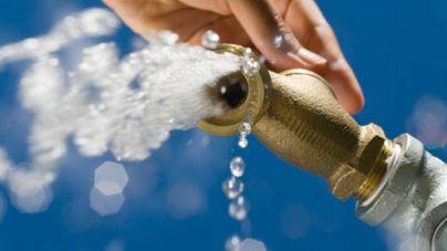 Житомирянам можуть знову «подарувати» сотню літрів води