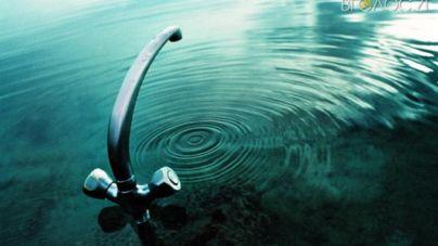 У міськраді знову заговорили про якість води у Житомирі