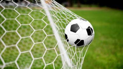 Сьогодні МФК «Житомир» зіграє товариський матч з ФК «Полісся» з Городниці