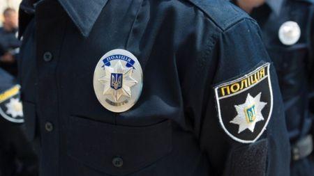 Оприлюднено список працівників поліції області, які не пройшли співбесіду