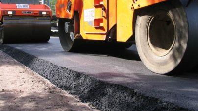 Стало відомо, які дороги на Житомирщині відремонтує Укравтодор цьогоріч