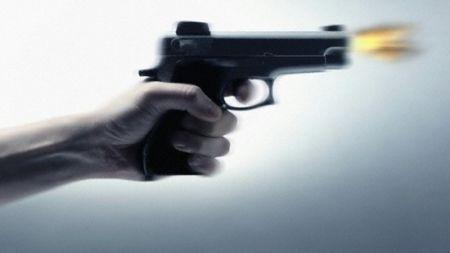 У Житомирі серед білого дня застрелили чоловіка