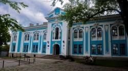 Краєзнавчий музей знову проведе день «селфі» з експонатами