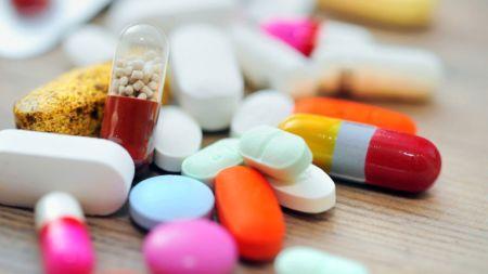 Обласна база спецмедпостачання придбає ліки у офшорної фірми з Харкова