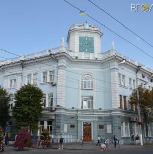 Хто із членів виконкому Житомирської міськради голосував за підвищення проїзду у тролейбусах