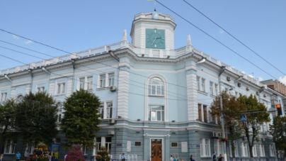 Житомирська міськрада витратить майже 70 тисяч на художній пленер