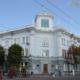 Житомирська міськрада продасть з аукціону витверезник