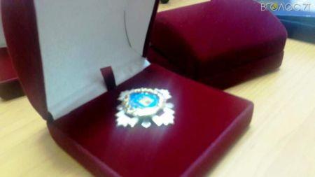 Директору житомирської школи присвоять звання «Почесний громадянин міста Житомира»