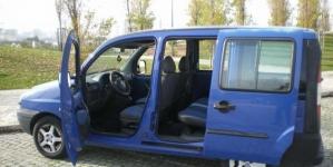 Житомирянин придбав автомобіль-«невидимку»