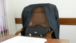 Житомирщина поки залишиться без нового губернатора
