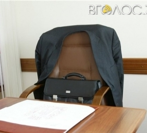 Зеленський призначив головою Романівської РДА депутата райради від «Батьківщини»