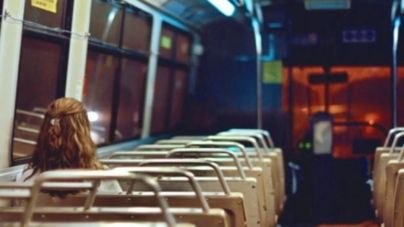 Проїзд у нічних тролейбусах коштуватиме шість гривень