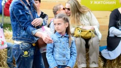 Великдень у Житомирі святкуватимуть понад два тижні