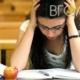 На пробне ЗНО зареєструвалися понад 8 тисяч учнів та випускників області