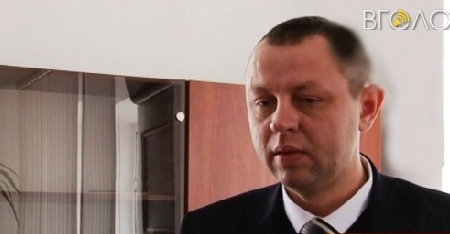 Начальника Андрушівського відділення поліції оштрафували та звільнили з посади