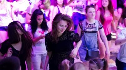 День молоді та Конституції в Житомирі: як це було (ФОТО)