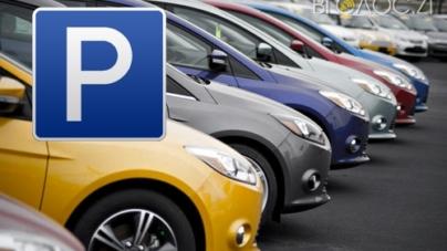 ОГО! В Овручі збиратимуть податок з паркування і туристичний збір