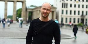 Директору Житомирводоканала оголосили догану через ситуацію на Івана Гонти