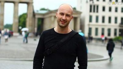 Новий директор «Водоканалу» раніше продавав котли та насоси