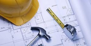 Найбільше нового житла протягом року збудували у Житомирському районі, – статистика