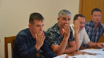 З бюджету Житомира виділять понад 14 мільйонів  комунальникам