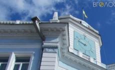 У Житомирській міськраді знову створять робочу групу по АЗС на проспекті Незалежності