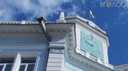 Сесія Житомирської міської ради відбудеться 12 червня